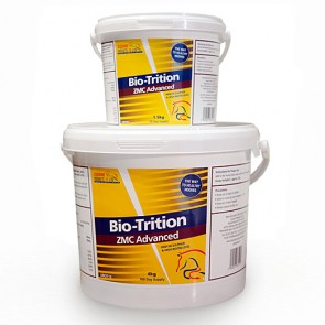 bio-triton-zmc-advanced-1