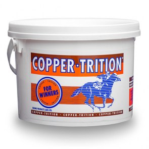 copper-trition-1