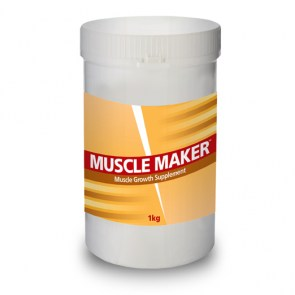 muscle-maker-1