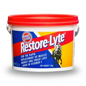 restore-lyte-powder-1