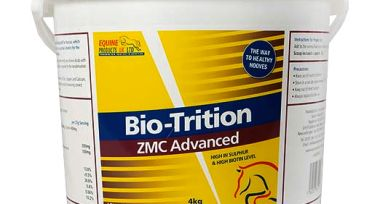 Bio-Trition ZMC Advanced 1,5 kg