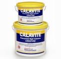 Calavite 4 kg
