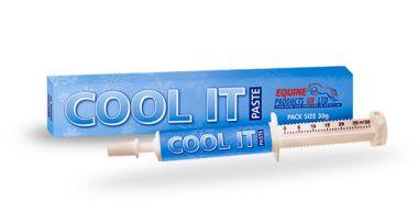 Cool It Paste 30 g