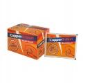 Copper-Trition Multi-Boost 50 g tasak