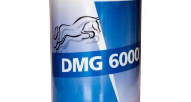 DMG 6000 1 kg