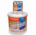 Equine Energiser 2 kg - kifutó termék!