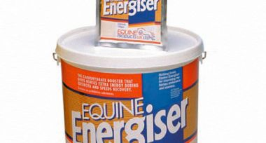 Equine Energiser 2 kg