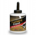 Farriers Friend 0,8 liter ecsttel