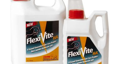 FlexiVite HA 1 liter