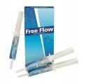 Free Flow 30 g