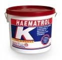 Haematrol K 1,5 kg