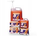 Haemavite B Plus 1 liter