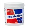Hepatrition 0,6 kg