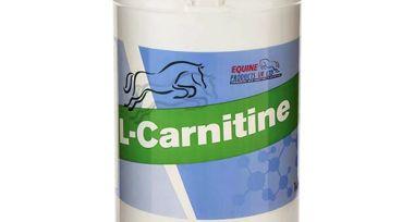 L-Carnitine 1 kg