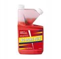 No More Bute 1,2 liter