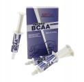 Optima BCAA Paste 57 g
