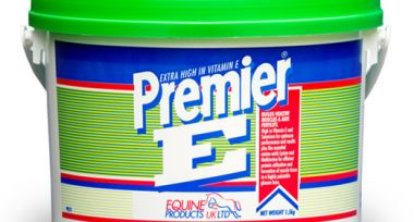 Premier E 1,5 kg