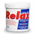 Relax 1,5 kg