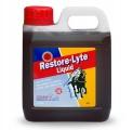 Restore-Lyte (Liquid) 1 liter