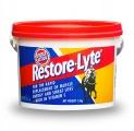 Restore-Lyte (Powder) 1,5 kg