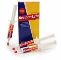 Restore-Lyte (Gel) 35 g