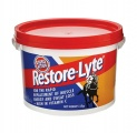 Restore-Lyte 1,5 kg