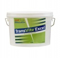 TransVite Excel 1,5 kg