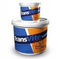 TransVite Maintenace 2 kg