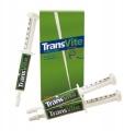 TransVite Paste 30g