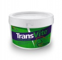 TransVite Probiotic Powder 1,5 kg